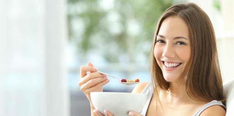 Les conseils d'une intolérante alimentaire pour vivre (presque) comme tout le monde