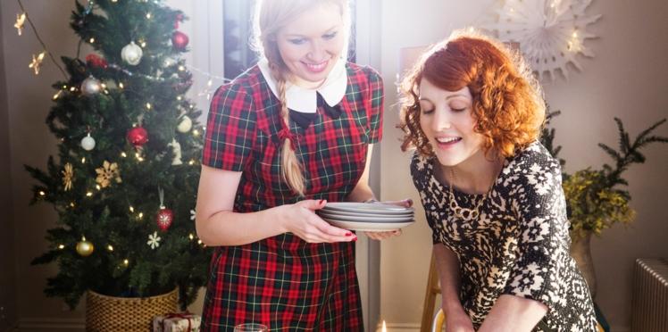 Les conseils du naturopathe pour un Noël en pleine forme
