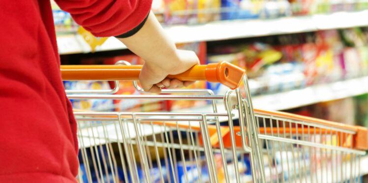 10 produits du supermarché décryptés par Jean-Michel Cohen