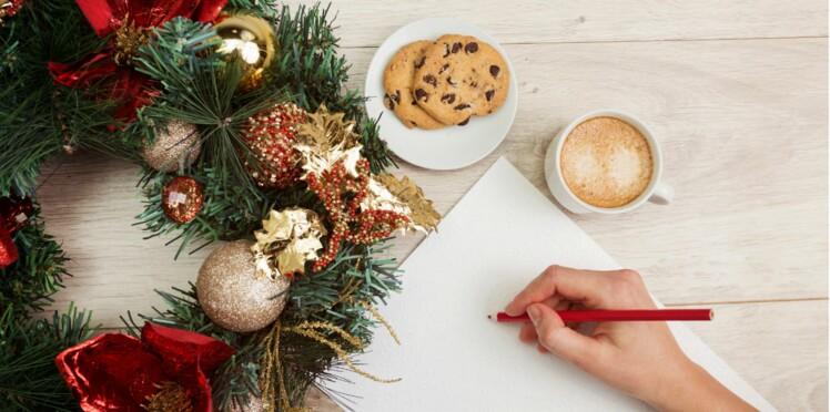 Diabète, hypertension, intolérance au gluten: je profite des fêtes