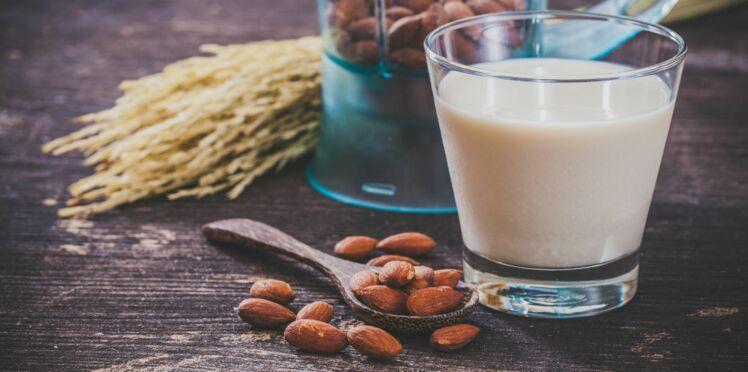 Digestion difficile : le top des aliments pour prendre soin de ses intestins
