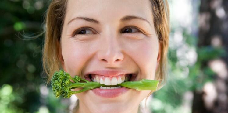 Avoir sa dose de calcium sans laitages