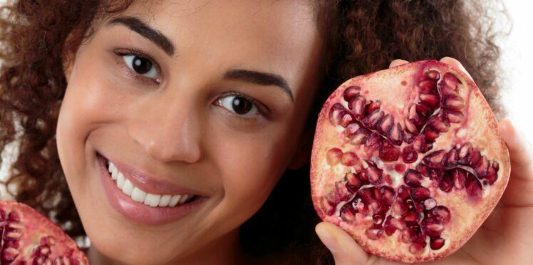 Energie : les nouveaux super aliments qui boostent l'immunité