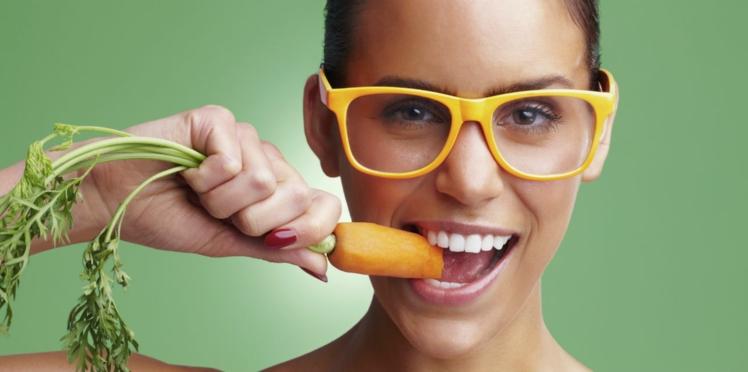 No gluten, no lactose… les nouvelles tendances diet