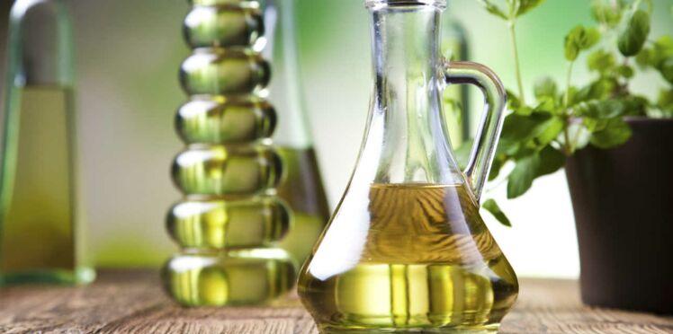 L'huile d'olive : anti-cancer, anti-douleur, anti-âge…