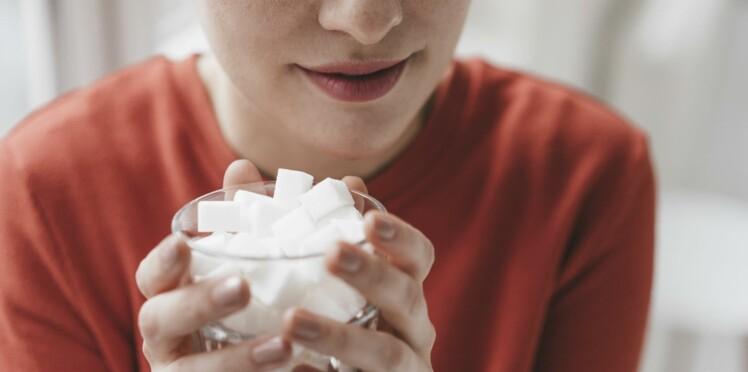 8 aliments qui contiennent des sucres cachés