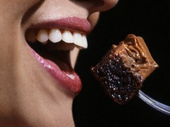 Minceur et plaisir : quel dessert choisir ?