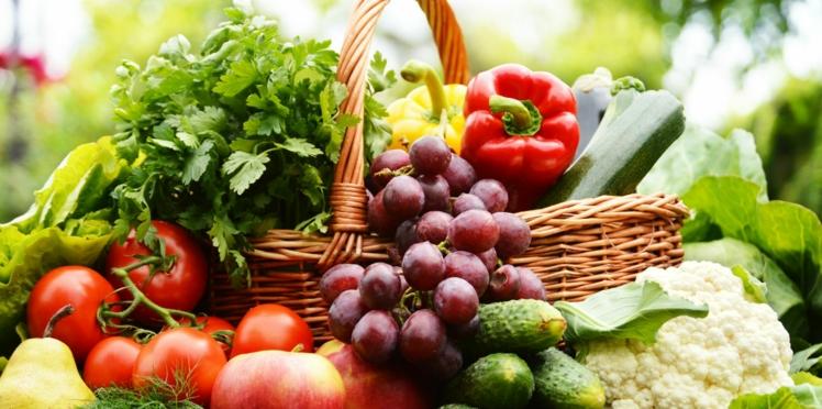 Cancer : Les 10 aliments super-protecteurs de l'été