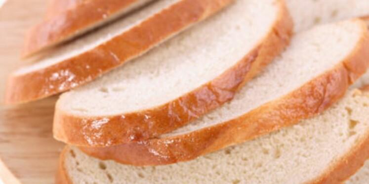 5 bonnes raisons de manger du pain à tous les repas
