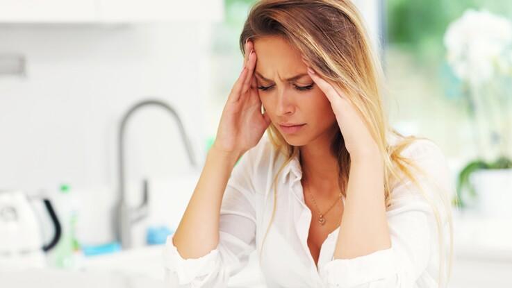 Migraine : quel est l'impact de l'alimentation ?