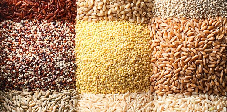 Nos 7 graines préférées pour une cuisine santé