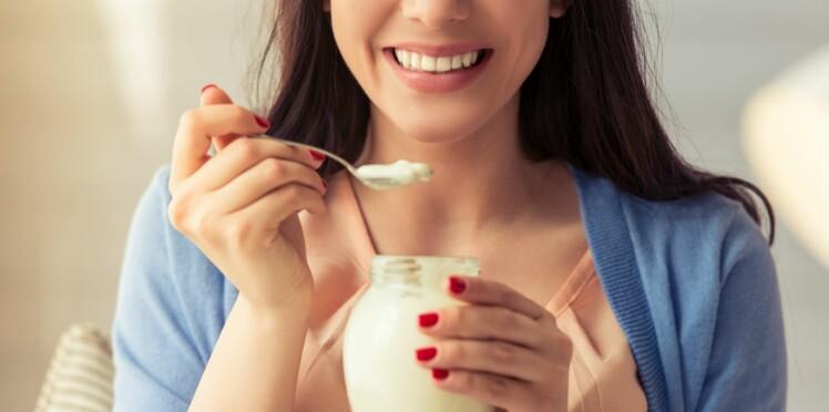 Os fragiles : les bons aliments pour les renforcer