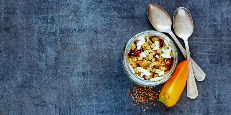 Petit-déjeuner hildegardien : comment le préparer ?