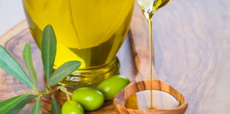 Quelles matières grasses privilégier pour ma santé ?