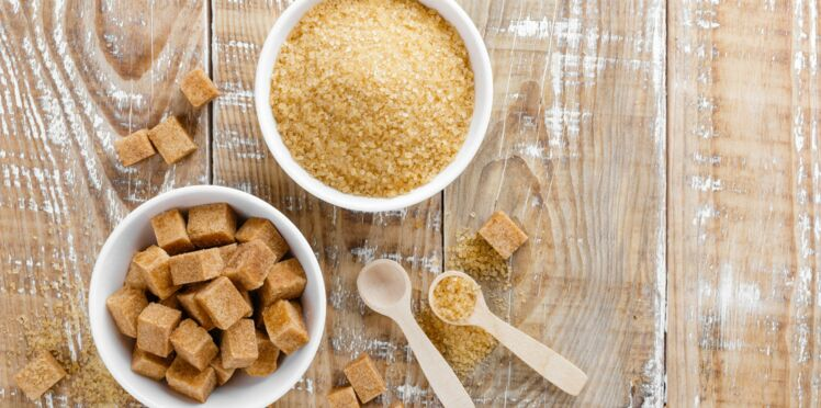 Rapadura et muscovado : les atouts santé des sucres non raffinés