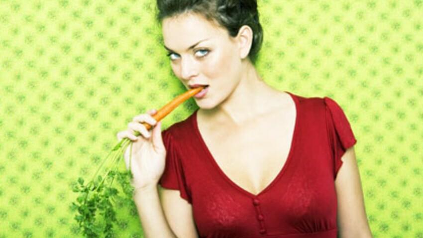 Diabète : 5 recettes pour vous faire plaisir sans culpabiliser