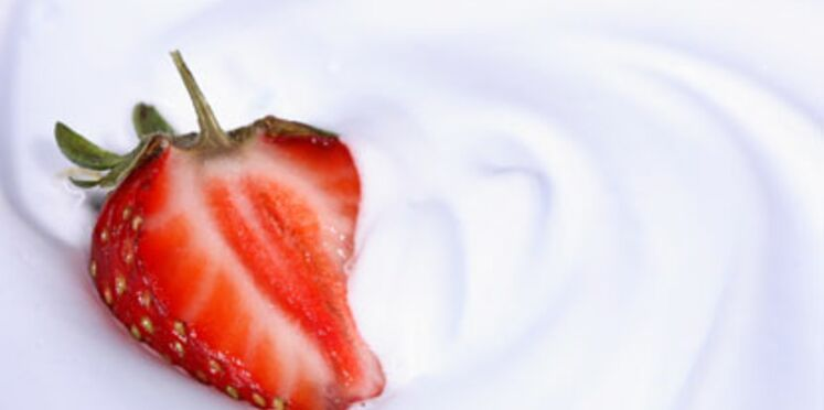 5 recettes anti-ostéoporose
