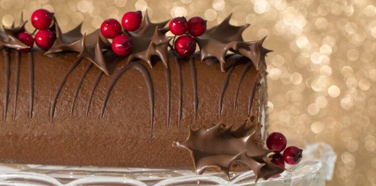 Des recettes de Noël pour les allergiques