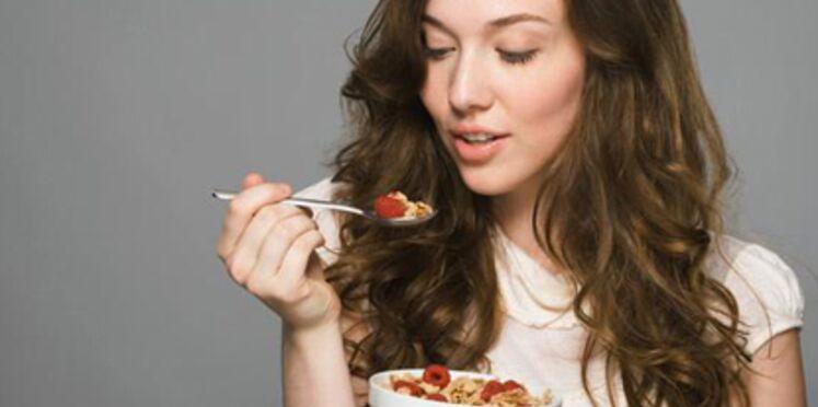 5 recettes pour les intolérants au gluten
