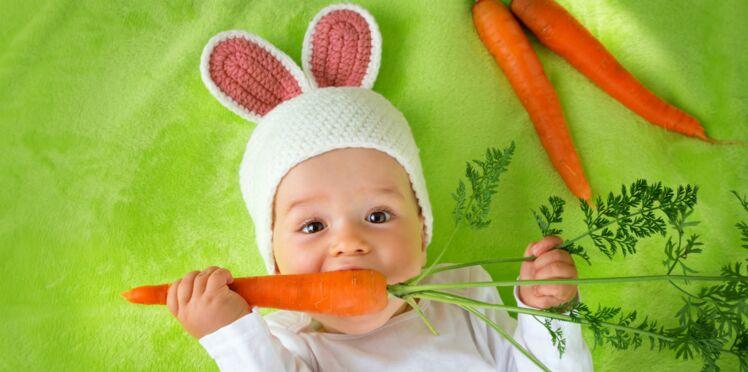 Végétarien, no gluten, no lactose : ces régimes sont-ils dangereux pour nos enfants ?