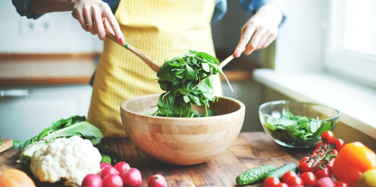 Régime Seignalet : quels aliments faut-il bannir dans une alimentation hypotoxique ?