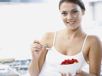 Faut-il rembourser le régime Weight Watchers ?