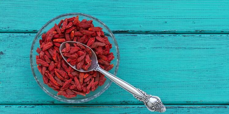 Les superfruits valent-ils vraiment mieux que les fruits de saison ?