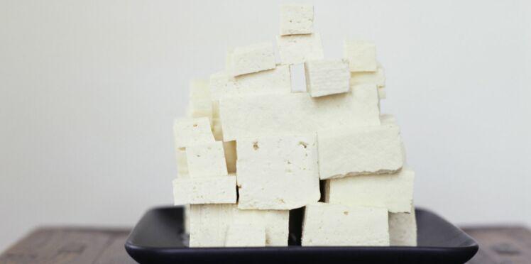 Pourquoi manger du tofu est bon pour la santé ?