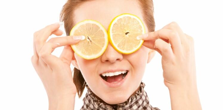 Vitamines et minéraux pour booster ses défenses