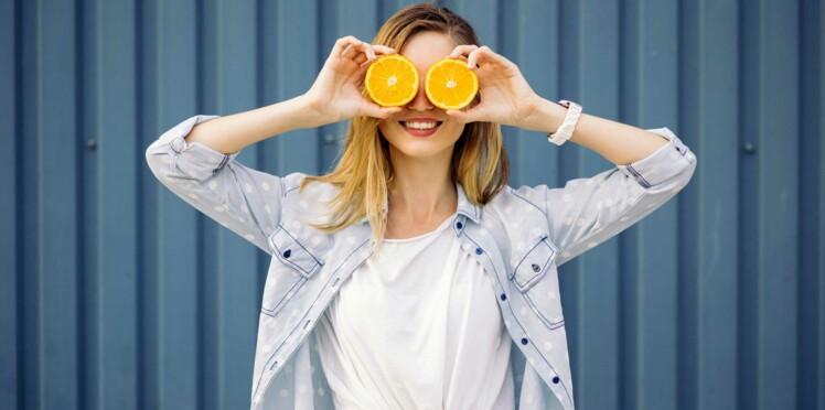 Les vitamines naturelles pour lutter contre la déprime hivernale