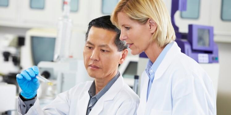 Drépanocytose : ce qu'il faut savoir sur cette maladie génétique