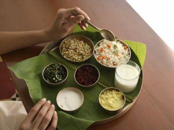 Les vertus de la diététique ayurvédique