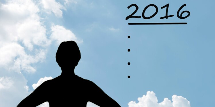7 « méthodes douces » pour nos bonnes résolutions