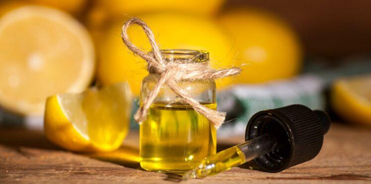 A la découverte des huiles essentielles avec le docteur Jean-Pierre Willem