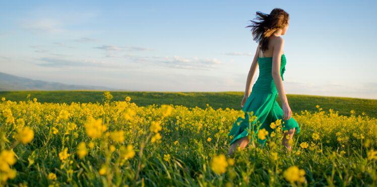 Allergies : les médecines douces peuvent aider