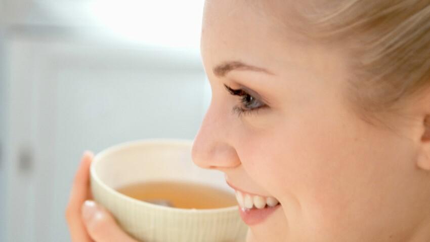 5 remèdes anti-inflammatoires naturels