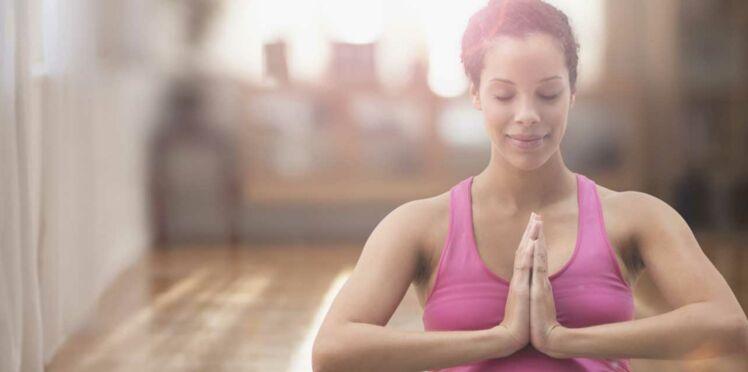 Anti-stress : qu'est-ce que la cohérence cardiaque ?