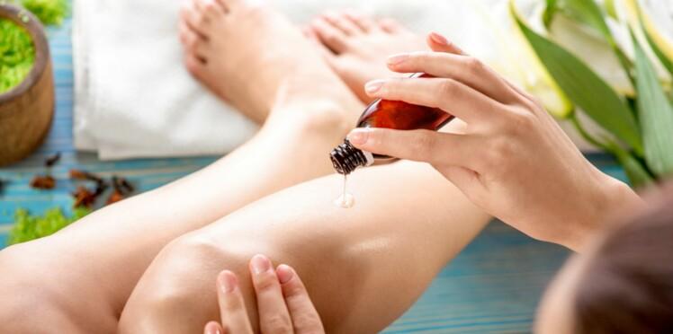 Aromathérapie : 4 astuces pour passer un été au top grâce aux huiles essentielles