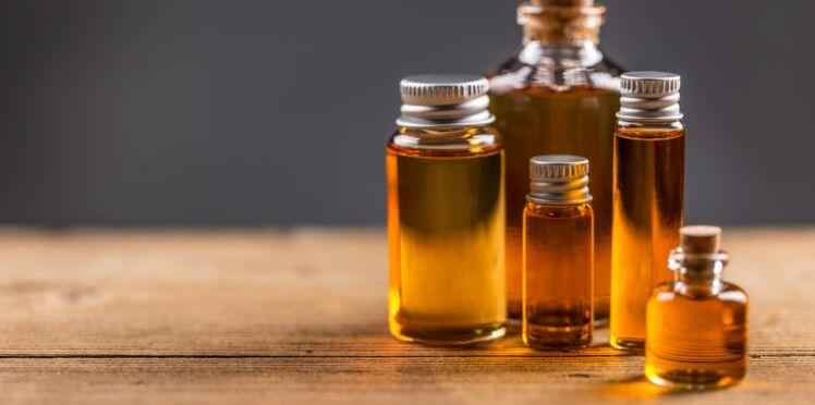 Aromathérapie : les 10 huiles essentielles indispensables