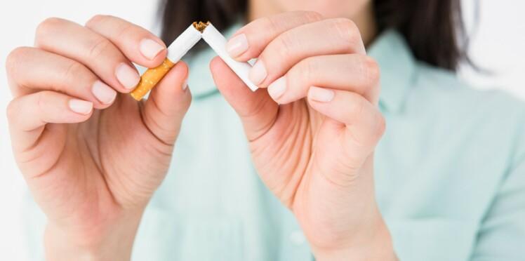 Tabac : 4 méthodes alternatives pour en finir