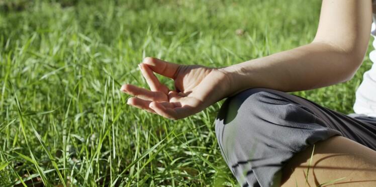 Comment arrêter de fumer avec la méditation de pleine conscience ?