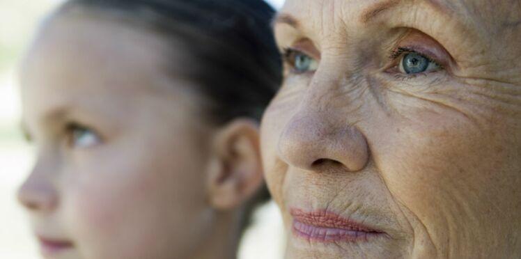 6 astuces (toutes bêtes) à piquer aux centenaires pour vivre plus longtemps