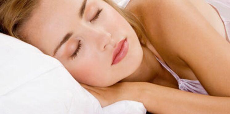 Des astuces naturelles pour retrouver un bon sommeil
