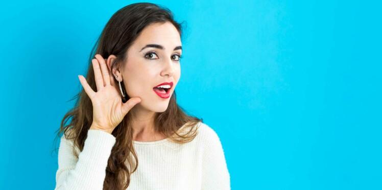 Qu'est-ce que l'auriculothérapie ?