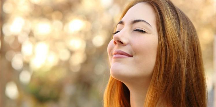 Auto-massage énergétique : optez pour détente et dynamisme pendant l'automne