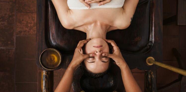 Ayurveda : comment déterminer votre dosha ?