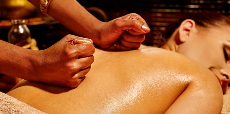 Ayurveda : les 5 traitements indispensables