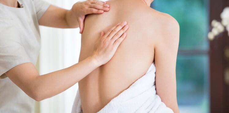 4 bonnes raisons de consulter un ostéopathe