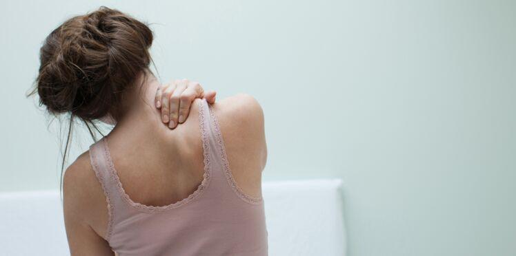 Articulations douloureuses : les bons cataplasmes