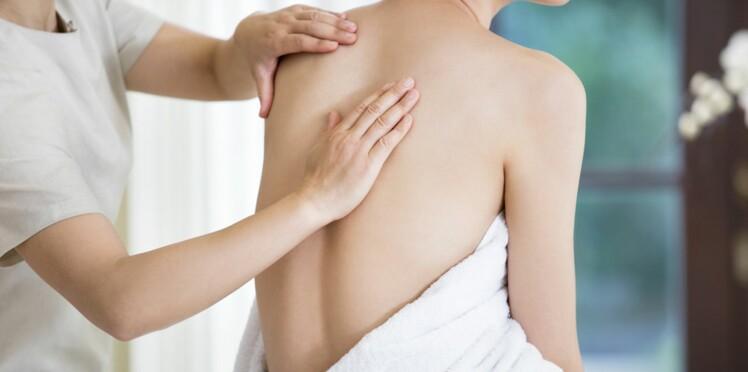 La chiropractie ou chiropraxie, c'est quoi ?